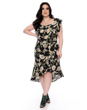 5202_vestido_mullet_floral_plus_size--4-