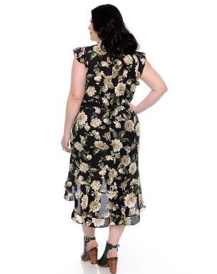 5202_vestido_mullet_floral_plus_size--9-