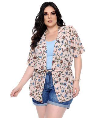 5608_conjunto_kimono_plus_size--7-
