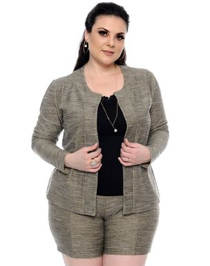 5617_conjunto_loose_plus_size--7-