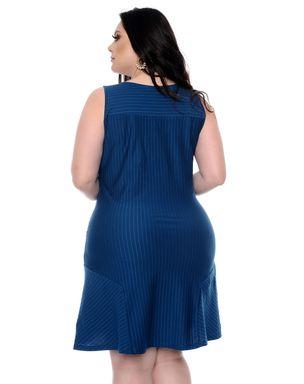 5707_vestido_azul_listra--1-