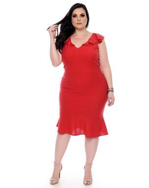 5710_vestido_vermelho_sereia--3-