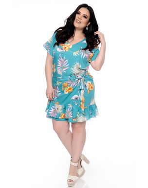 5622_vestido_flamingo_plus_size--1-