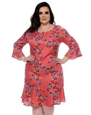 320011_vestido_ramos_floral--5-