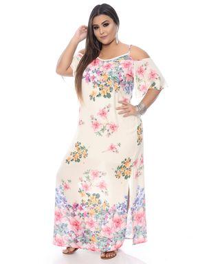 48072_vestido_longo_galhos_floral_plus_size--6-