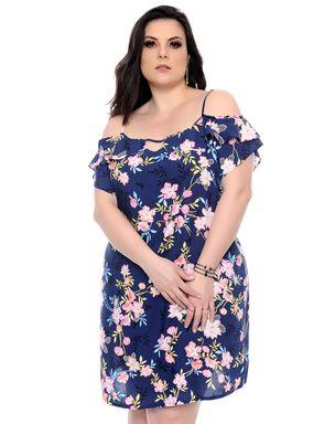 5616_vestido_marinho_floral_plus_size--9-