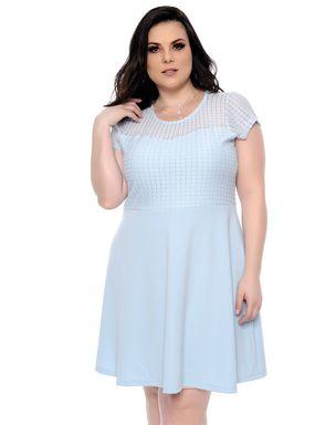 5715_vestido_renda-azul_plus_size--6-