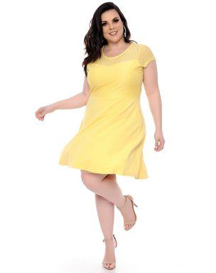 57151_vestido_amarelo_plus_size--2-