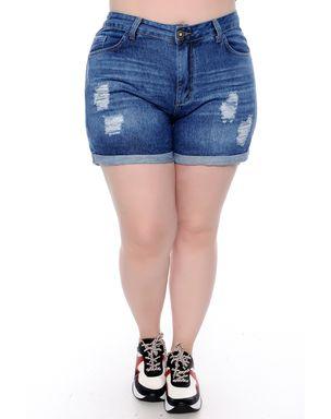0413092963_bermuda_jeans_barrada_plus_size--2-