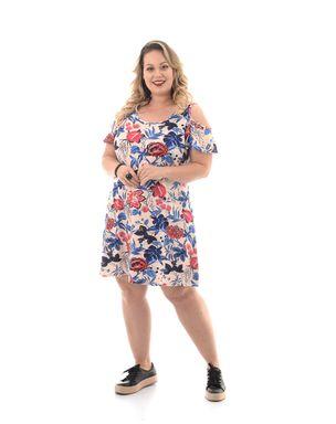 910352_vestido_borboleta_bege_plus_size--4-