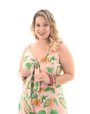 5615_macacao_pantacourt_rose_plus_size--1-
