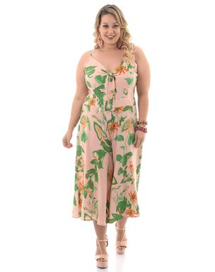 5615_macacao_pantacourt_rose_plus_size--4-