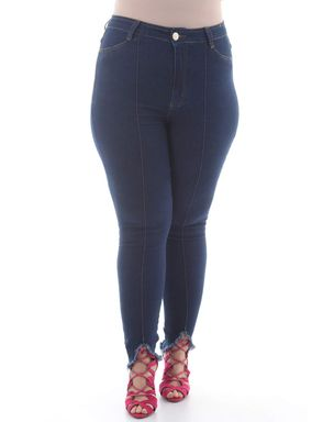 012800_jeans_skinny_plus_size--2-