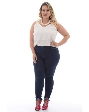 012800_jeans_skinny_plus_size