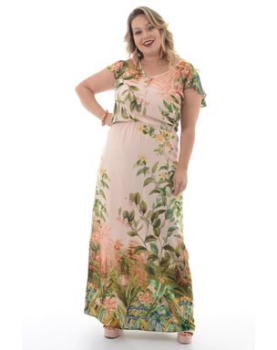 110261_vestido_longo_rose_plus_size--3-