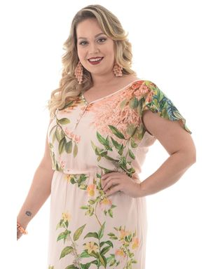 110261_vestido_longo_rose_plus_size--9-
