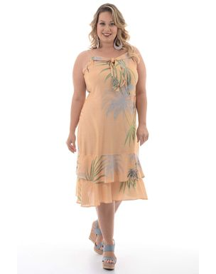6012_vestido_flamingo_plus_size--3-
