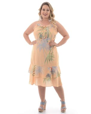 6012_vestido_flamingo_plus_size--2-
