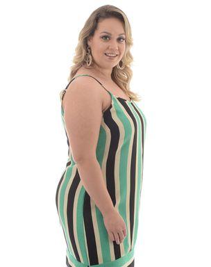 6011_vestido_tricolor_plus_size--6-