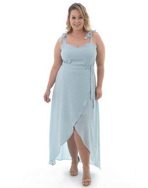 6010_vestido_longo_mullet_plus_size--2-