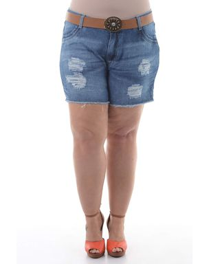 092446_short_jeans_plus_size--2-