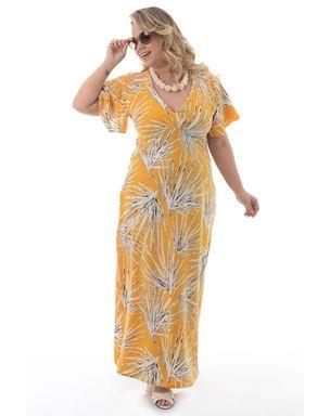 5901_vestido_longo_amarelo_plus_size--4-