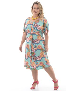 vestido_kafta_plus_size--5-