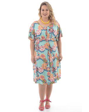 vestido_kafta_plus_size--2-