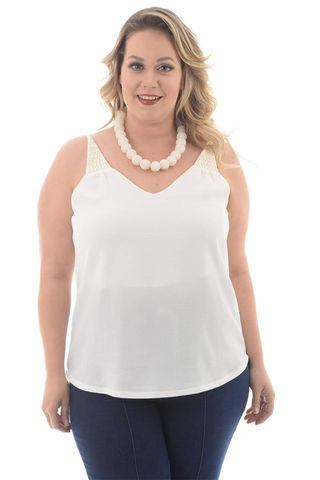5903_regata_branca_bordada_plus_size--1-