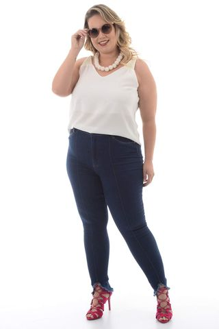 5903_regata_branca_bordada_plus_size--7-