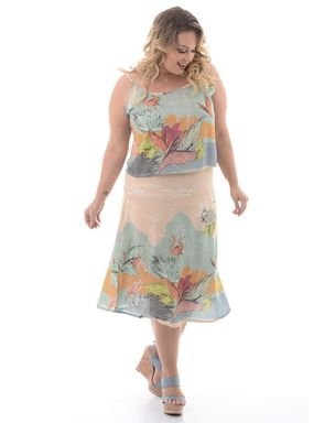 6035_conjunto_flamingo_plus_size--6-