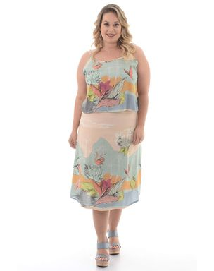 6035_conjunto_flamingo_plus_size--2-