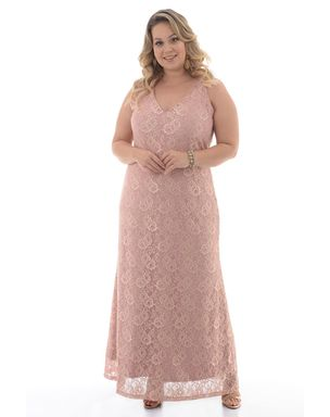 5719_vestido_renda_rose_plus_size--2-