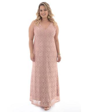 5719_vestido_renda_rose_plus_size--3-