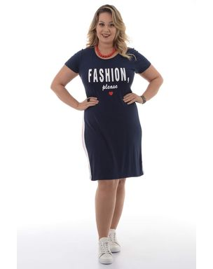 5803_vestido_fashion_plus_size--3-