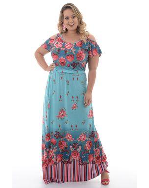 vestido_rosas_plus_size--11-