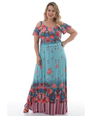 vestido_rosas_plus_size--13-