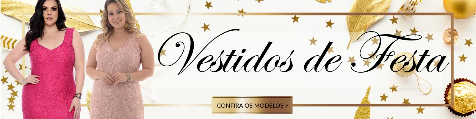 moda_festa_plus_size