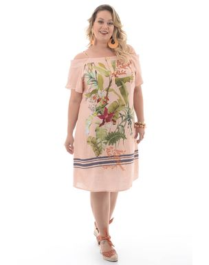 6038_vestido_tropical_plus_size--2-