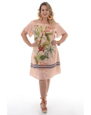 6038_vestido_tropical_plus_size--4-