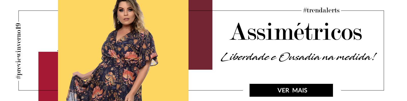 vestido_liberty