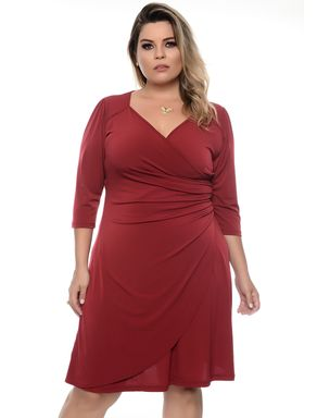610261_vestido_vermelho_drapeado_plus_size--7-