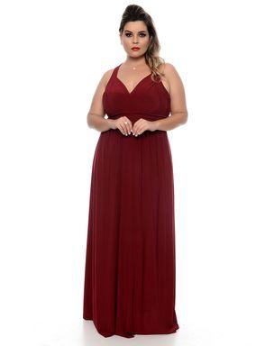 900351_vestido_longo_vermelho_plus_size--2-