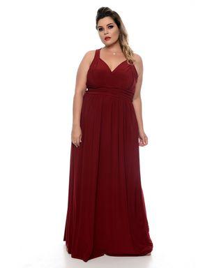 900351_vestido_longo_vermelho_plus_size--3-