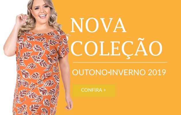 novidades_plus_size