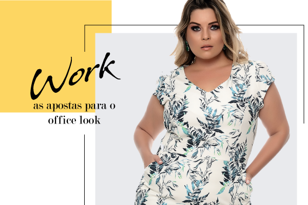work_plus_size