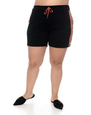7023_short_onca_plus_size--6-