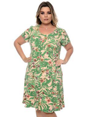 8610281_vestido_basico_verde_plus_size--6-