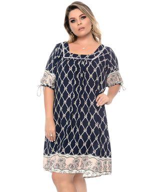 880381_vestido_lisboa_plus_size--3-