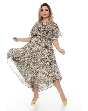 70102_assimetrico_onca_plus_size--3-